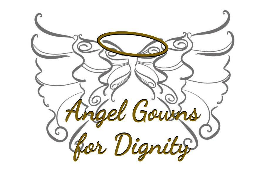 Who Are We | Angel Gowns for Dignity